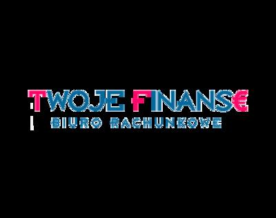 Biuro rachunkowe TWOJE FINANSE