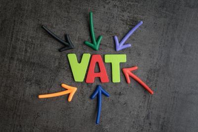 Dam VAT, dam koszty.